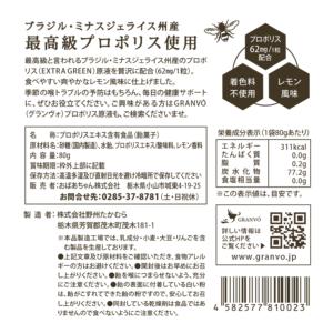 pp-cd-01